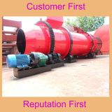 10% Discount About High Quality Wood Sawdust Rotary Dryer