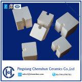 Alumina Ceramic Cube for Wear Protection