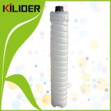 Compatible Laser Black Ricoh 8105D 8205D Toner (Gestetner 8502/9002 D10505/D8505)