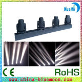 New Four Head LED Moving Head Beam Stage Outdoor Christmas Light