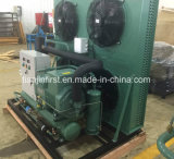 Cold Room Compressor and Condensing Units