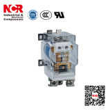 Power Relay/High Power Relays (JQX-40F)