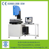 Video Measurement Microscope with CCD (VMS-2515T)