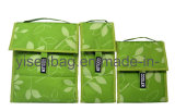 Foldable Lunch Cooler Bag (YSFCB-6897)