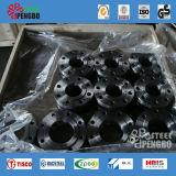 Asme B16.5 Carbon Steel Flange