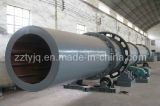 Tym Rotary Drum Dryer Machine Be Famous for Quality