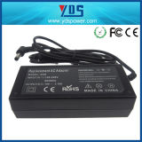 19V 3.16A Power Laptop AC DC Adapter for Acer