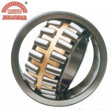High Loading and Precision Spherichal Roller Bearings (22205)