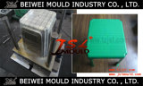 Good Price Household Table Mold