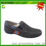 Action Shoe Design Shoes Supplier China