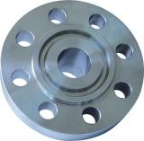High quality stamping Flange plate