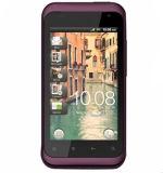 Original Unlcoked Mobile Phone G20 Cellphone Smartphone