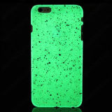 Noctilucent TPU Phone Case for iPhone 6