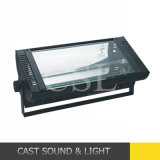 Professional Stage Lighting DMX 1500W Strobe Light