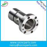 Motor Auto Parts Motorcycle Spare Parts CNC Machining Drilling Turned Parts