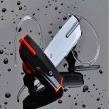 Wireless Stereo Bluetooth Headset (L901)