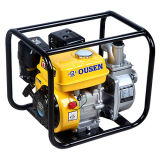 2inch Gasoline Water Pump (OS-20B with 5.5HP engine)
