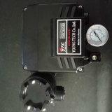 Cheap Pneumatic Positioner Model Yt1000