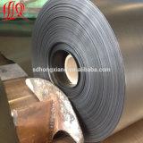 HDPE Sheets Geomembrane China Top2 Manufacturer