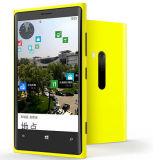 Original Lumia 920 Mobile/Cell/Smart/Telephone Phone Unlocked Lumia 920