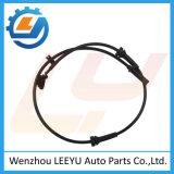 Auto Parts Anti-Lock Braking Sensor for Nissan