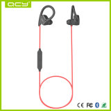 Stereo Wireless Headset Headphones with CVC Noise Cancelling Function