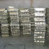 High Quality Good Price Tin Ingots