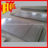 Titanium Mini Plate/Titanium Armor Plate/Gr2 Titanium Plate