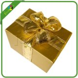 Indian Wedding Gift Boxes / Indian Sweet Gift Boxes