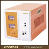 Automatic Voltage Stabilizer Relay Type
