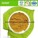 Factory Direct EDTA Chelated Iron Fertilizer