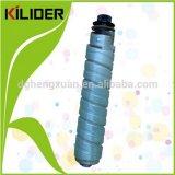 Compatible Laser Black Printer Ricoh MP2501 Toner for MP2001sp
