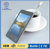 Android 5.1 Lte 4G 4.0 Inch Dual SIM Mobile Phone