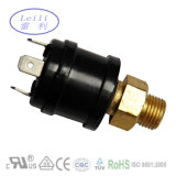 Compressor Pressure Switch Auto AC Part