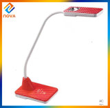 Three Grades Dimming Energy Saving LED Light Table with Magnifier