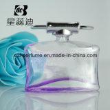 Hot Sale Factory Price Customized Fashion Perfume Bottle