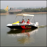Speed Boat with High Quality