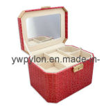Fashion and Luxury Jewelry Box (ML-C03)