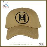 Custom Made Character Embroidery Cheap Baseball Dad Hat