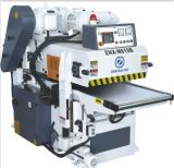 Spiral Cutting Head Max Width 610mm Woodworking Planer Machine