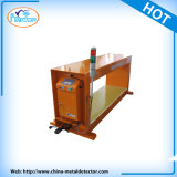 Industrial Coal Conveyor Metal Detector