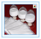 High Purity White Powder or Granular White Carbon Black Silica Dioxide