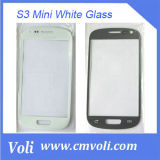 Front Screen Glass Lens for Samsung Galaxy S3 Mini I8190