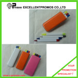 Stationery 4 in 1 Pen Gift Set (EP-P82952)