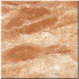 Red Rose Tea Marble Tiles for Wall and Flooring