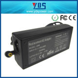 19V 3.16A 5.5*2.5 Laptop AC Adapter with Ce RoHS for Nec