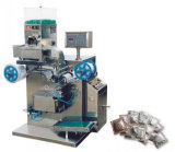 Double Alu Strip Packing Machine for Tablet