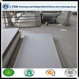 High Density for Fiber Reinforced Concrete
