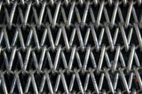 Wire Mesh (Stainless Steel Conveyor Belt)