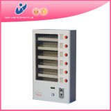 Electronic Vending Machine with OEM Service